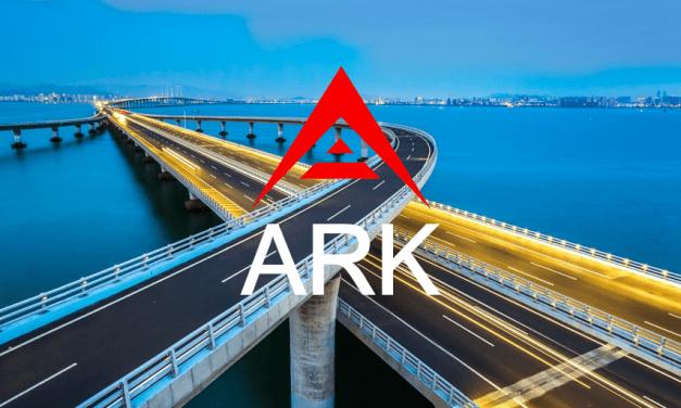 ¿Qué es ARK? Una moneda para crear blockchains con el toque de un botón