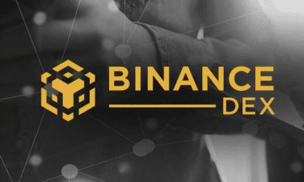 Binance DEX bloqueará a los usuarios de 29 países
