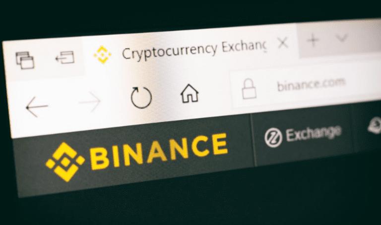 ¿Qué está planeando Binance con su Launchpad?