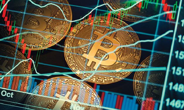 3 datos curiosos sobre la capitalización de mercado de Bitcoin (BTC)
