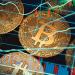 Bitcoin para arriba