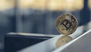 no hay Luna para Bitcoin