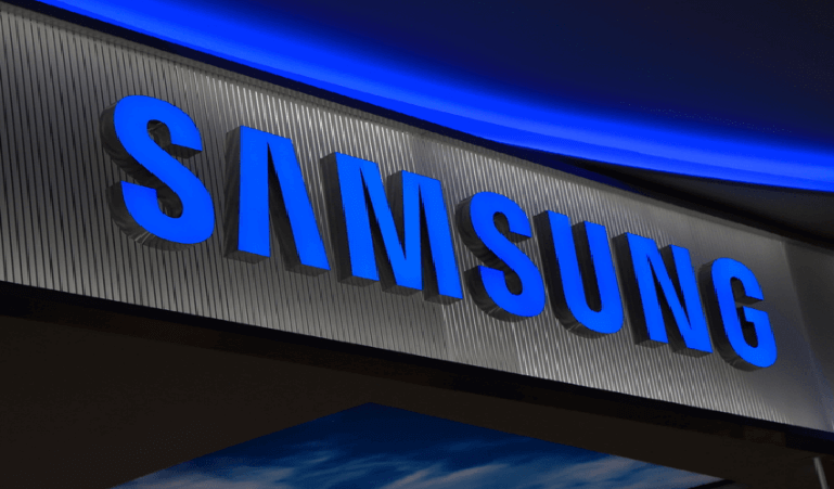 Samsung va con su propia blockchain