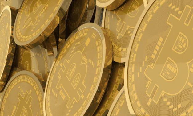 Adopción de Bitcoin comenzará por mercados emergentes, dice Andreas Antonopoulus