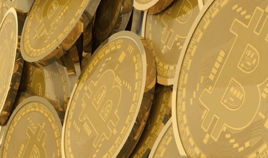 Adopción de Bitcoin comenzará por mercados emergentes