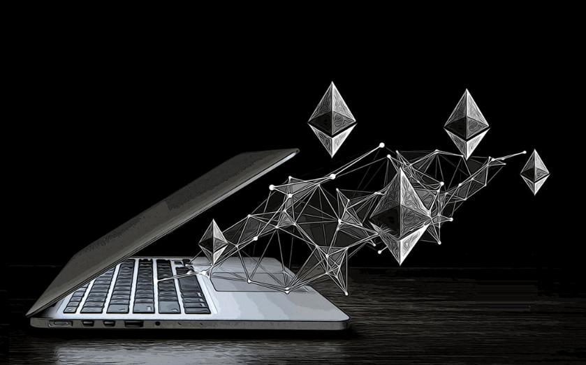 Ethereum pelea el mercado de dApps mientras defiende una mayor descentralización