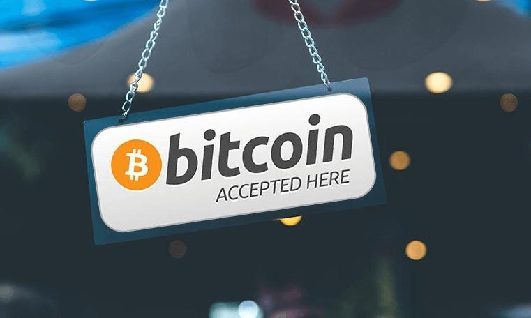 adopción de cryptos