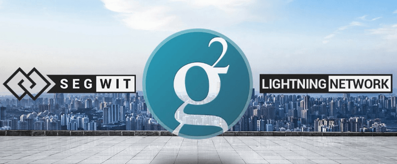groestlcoin linghtning y segwit