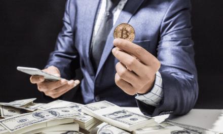 ¿Necesitando algo de dinero? Los crypto préstamos pueden ser la solución ideal