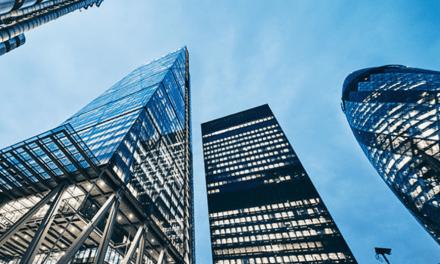 Londres se afianza como centro FinTech mundial y podría desplazar a San Francisco en poco tiempo