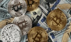Bitcoin llegará al millón en 2020