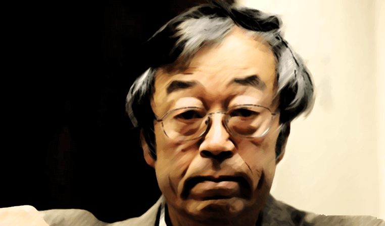 John McAfee dirá quién es realmente Satoshi Nakamoto