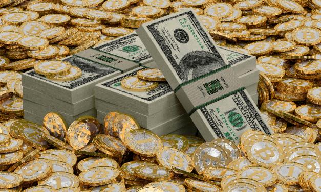 Bitcoin hizo ricos a estos diez. ¿Serás tú el próximo cryptomillonario?