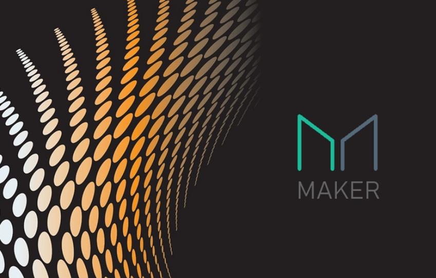Maker (MKR), un sistema complejo que se abre camino entre las stablecoins
