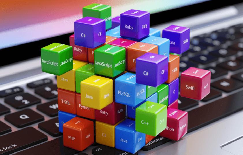 Conviérte en experto desarrollador de Blockchain, dominando estos lenguajes de programación