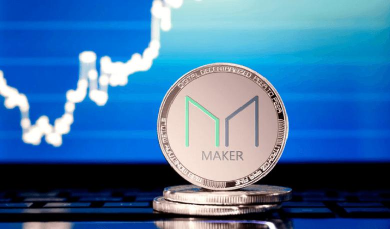 token maker