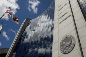 SEC señala ruta para las ICO mediante publicación de marco de trabajo