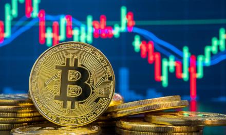 ¿Bajará Bitcoin de nuevo? No hay problema, ir en corto con BTC también te puede hacer ganar dinero