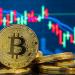 Ir en corto con Bitcoin