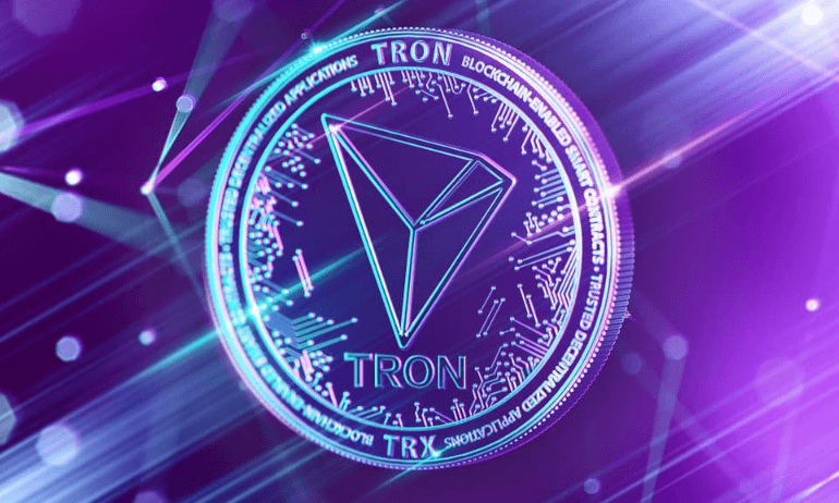 TRON adquiere CoinPlay