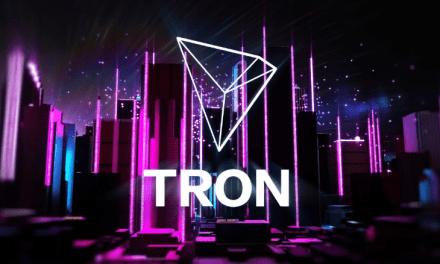 ¿Qué es Tron (TRX)? ¿Has pensado cómo sería ganar dinero al compartir contenido en una plataforma online?