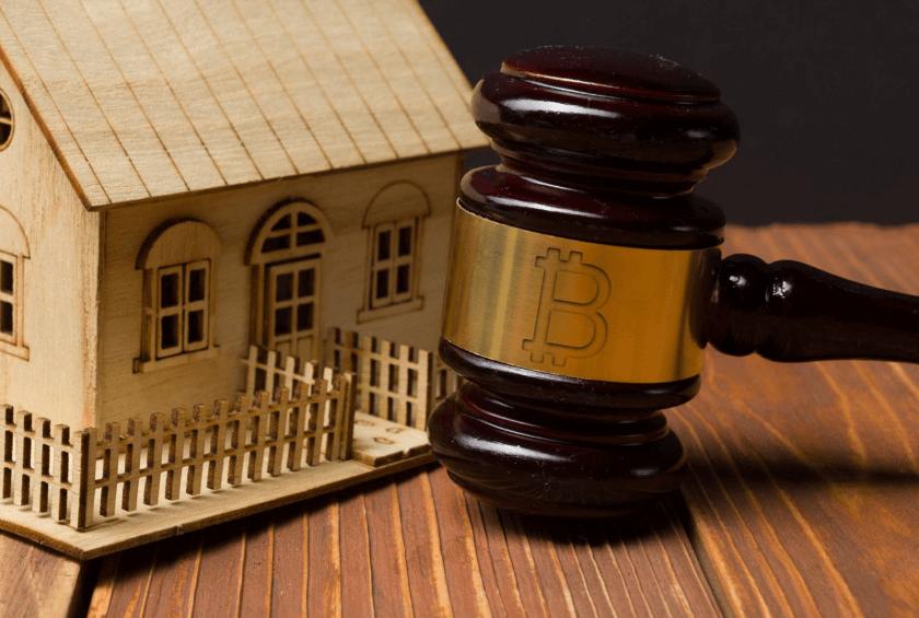 Subasta con Bitcoin y BNB, Airdrop de Vostok y KuCoin mueven la primera crypto semana de abril 2019