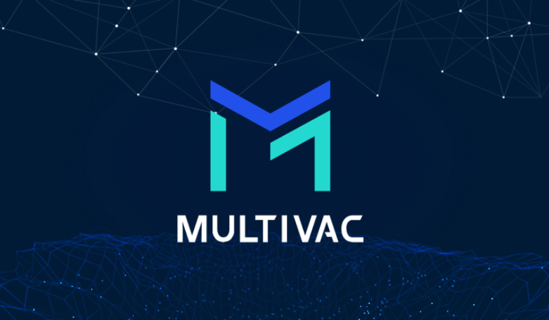 KuCoin IEO MultiVAC