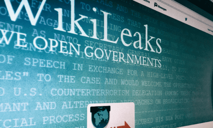 Wikileaks recibe numerosas donaciones en Bitcoin luego de la captura de Julian Assange