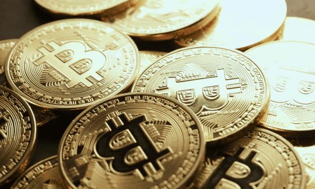 El uso de Bitcoin (BTC) será por máquinas, no por humanos