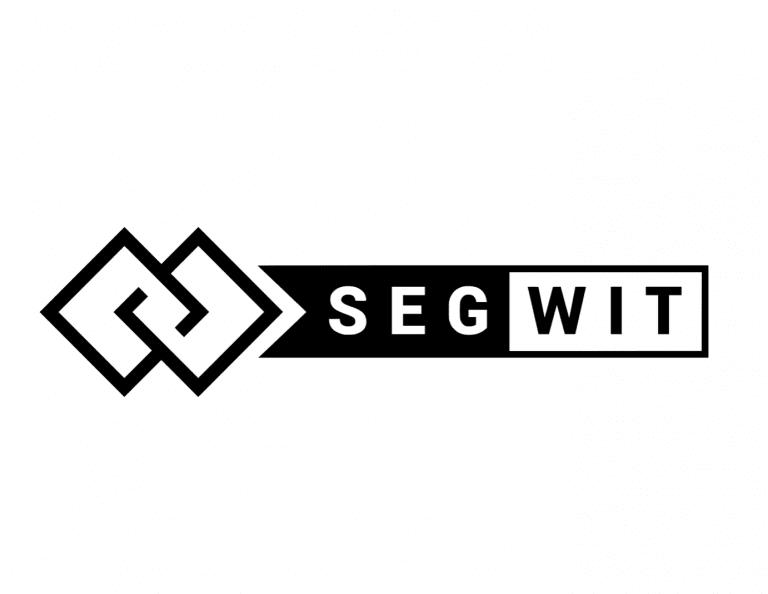 ¿Qué es Segregated Witness (SegWit)? Avanzando con Bitcoin