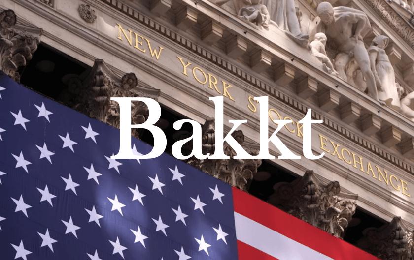 Bakkt refuerza su plataforma con DACC y BNY Mellon antes de salir al mercado