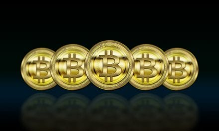 ¿Qué es Bitcoin (BTC)? [Guía oficial]