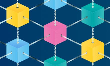 Blockchain: una introducción visual a la tecnología de las cadenas de bloques