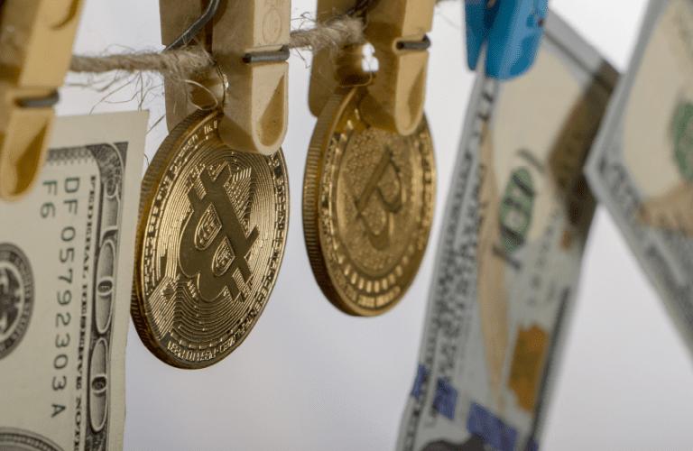 CipherTrace anuncia ola de regulaciones AML y CTF para intercambios y mercados cripto a partir de 2020