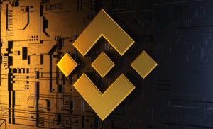 Hackers se llevan 7.000 BTC de Binance