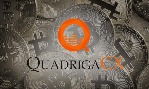 Se descubre el misterio de las criptomonedas que faltan en QuadrigaCX