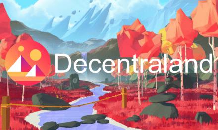 Mientras Decentraland y el token MANA maduran, su ecosistema sigue a la conquista de más usuarios