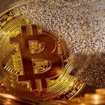 Bitcoin Days Destroyed (BDD): cuando Bitcoin sale de compras, sus días de descanso importan