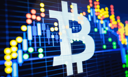 Las tarifas de Bitcoin se disparan un 250% a medida que el volumen de transacciones se acerca al pico de 2017