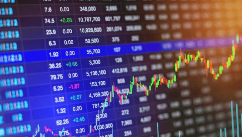 BDD una medida de actividad Bitcoin