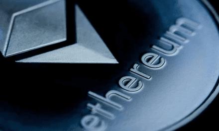 ¿Ethereum en US$ 100.000? Hay toros que apuestan duro a la criptomoneda de Vitalik Buterin
