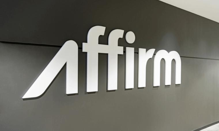 fintech Affirm