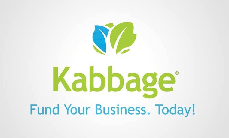 fintech Kabbage