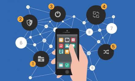 3 observaciones clave sobre el estado actual de las dApps