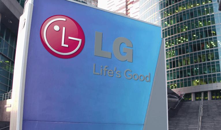 LG Monachain
