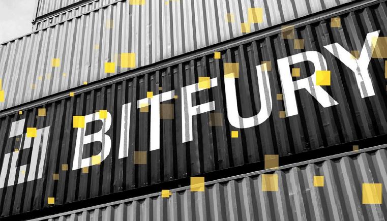 Blockchain determinará el futuro de los sistemas empresariales