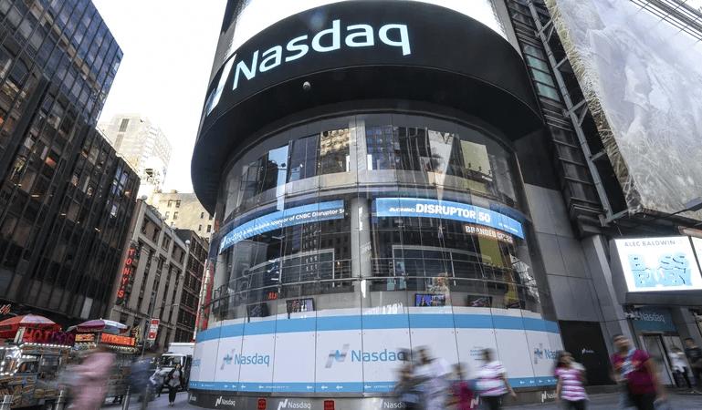Blockchain determinará el futuro de los sistemas empresariales y las grandes firmas mundiales así lo confirman