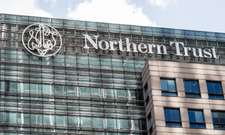 Northern Trust se transfiere a la Blockchain de Broadridge
