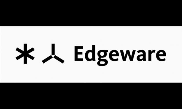 ¿Qué es Edgeware (EDG)? Una red global de blockchains que formarán un nuevo Internet