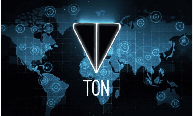 ¿Qué es TON (GRAM)? Blockchain y criptomoneda de Telegram